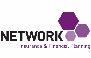 Network+Insurance+logo+-+1728x1728